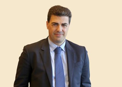Farmindustria: Pasquale Frega (Novartis) alla guida del GEF