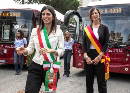Elezioni Roma 2021: la rivoluzione parte dai Municipi, dimenticati da Raggi