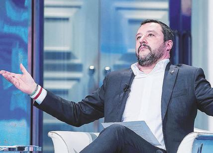 salvini tv 01