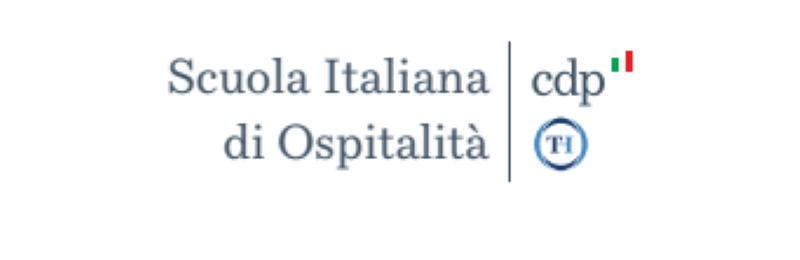 CDP, TH Resorts e Università Ca' Foscari per la Scuola Italiana di Ospitalità