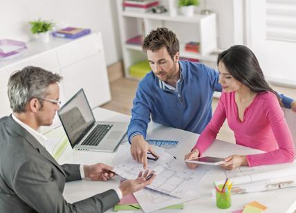 Moratorie mutui, incertezza prestiti: 1 mln di imprese rinunciano alla proroga