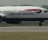 Coronavirus, 131 vittime. British Airways sospende voli per Cina