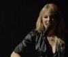 """The man"", online il video del nuovo singolo di Taylor Swift"