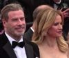 È morta Kelly Preston, attrice e moglie di John Travolta
