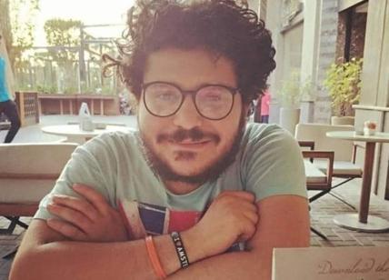 Studente egiziano arrestato, si teme un nuovo caso Regeni