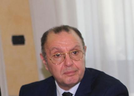 Calabria choc, l'ex commissario alla sanità Cotticelli era dei servizi segreti