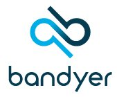 bandyer new logo