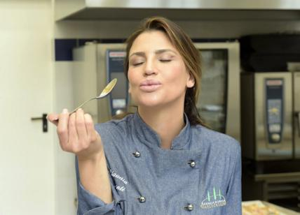 Foodbeats, la start up di piatti di alta cucina a casa di Claudia Galanti