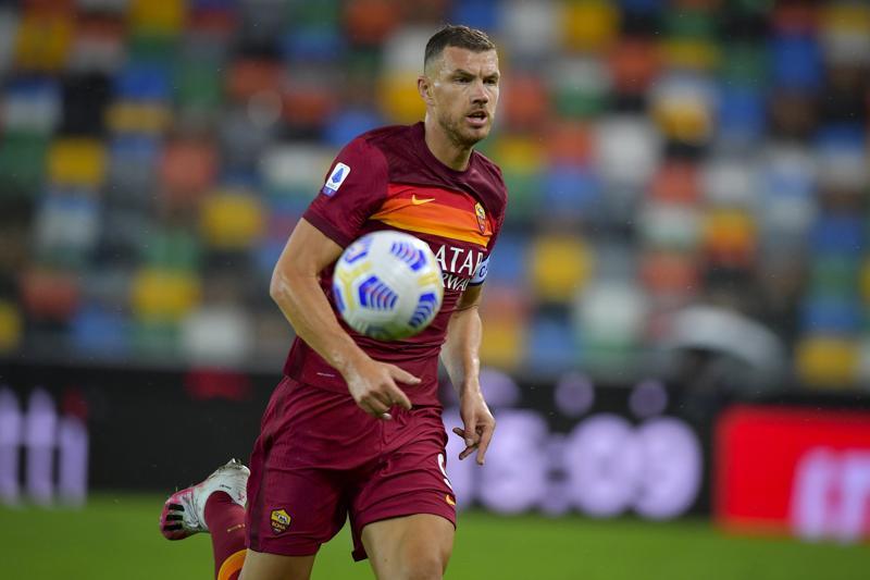 new balance acquista palermo calcio