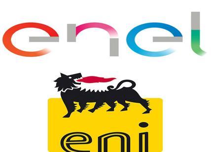 Enel ed Eni: insieme per lo sviluppo dell'idrogeno - Affaritaliani.it