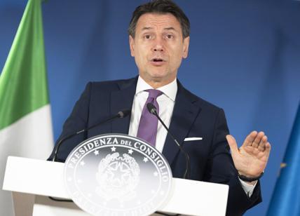 Governo, da P. Chigi avviso a Renzi: se si sfila è fuori da un nuovo esecutivo