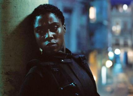 Hollywood, James Bond diventa donna. Il ruolo assegnato a Lashana Lynch