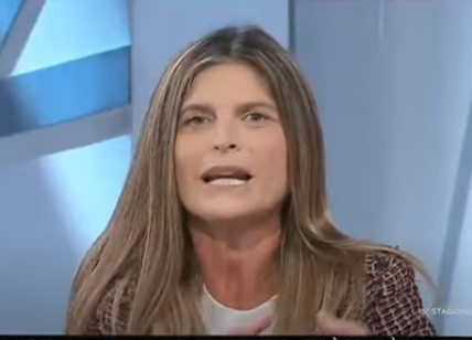 "Laura Ravetto quando diceva: ""Come fa Berlusconi ad andare con Salvini?"".VIDEO"