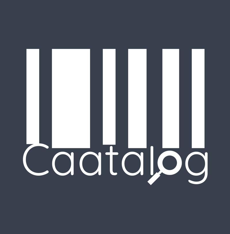 logo caatalog