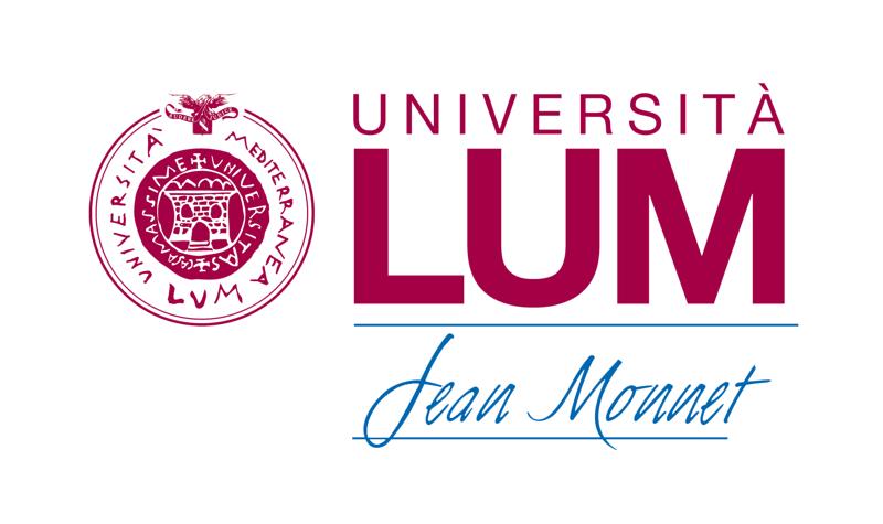 Il Prof. Antonello Garzoni è il nuovo Rettore dell'Università LUM - Affaritaliani.it