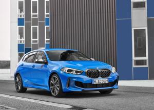 Nasce Why Buy Evo, il nuovo leasing operativo di BMW