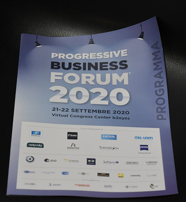 Progressive Business Forum 20203355 photo credit Nick Zonna