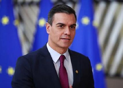 Puigdemont, Draghi evita caso internazionale. In Spagna il governo traballa