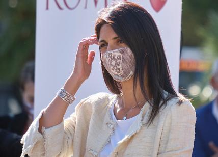 Recovery Fund, Raggi sequestra il futuro di Roma: 159 progetti e nessun piano