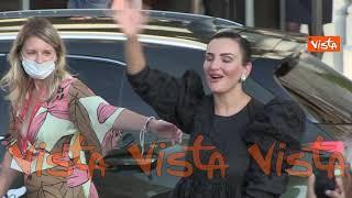 Venezia77, Leone d'argento a Nuevo Orden, il regista Michel Franco: