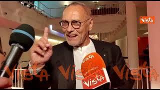 Venezia77, Favino miglior attore: