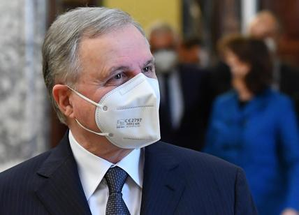Mps, faro di BankItalia sulla vendita.Visco salva alcune banche piccole