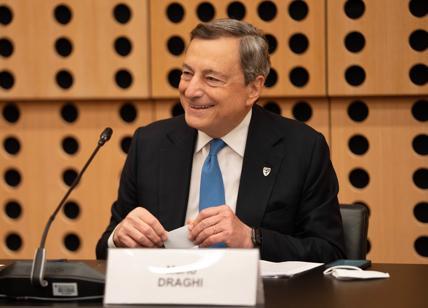 Draghi e gli scioperanti: gli errori di Mario sulla scia di Reagan e Thatcher