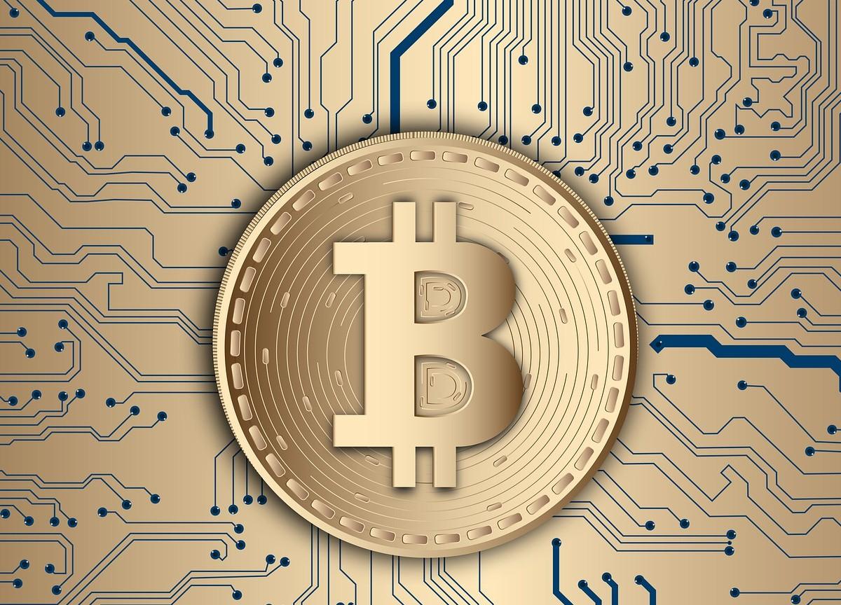 è bitcoin legale negli emirati arabi uniti)