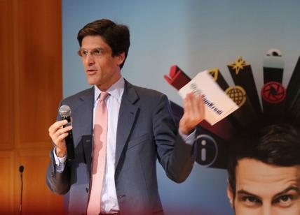 UniCredit, anche Ubertalli scrive ai bancari. L'organigramma in Italia