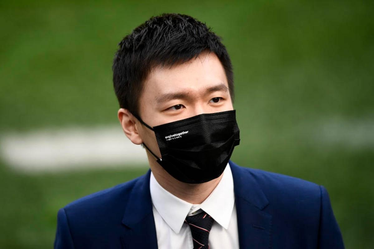 Inter, Suning sempre più in crisi Zhang ristruttura il debito con Citic