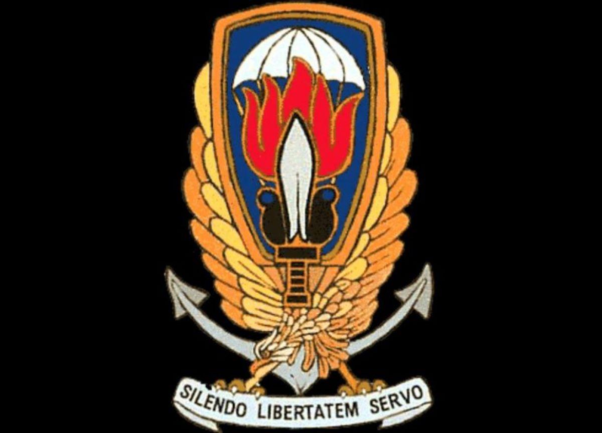 Logo   Stemma Gladio