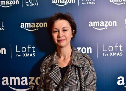 Amazon Italia, annunciate 3mila assunzioni: aperte oltre 500 nuove posizioni