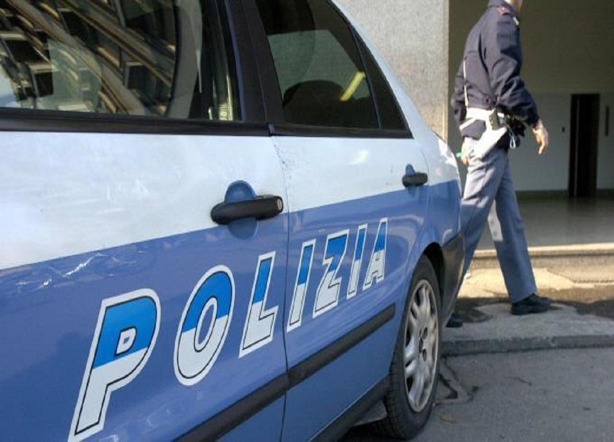 """""""Madonnaro"""" morto a Lecce, in manette migrante 23enne"""