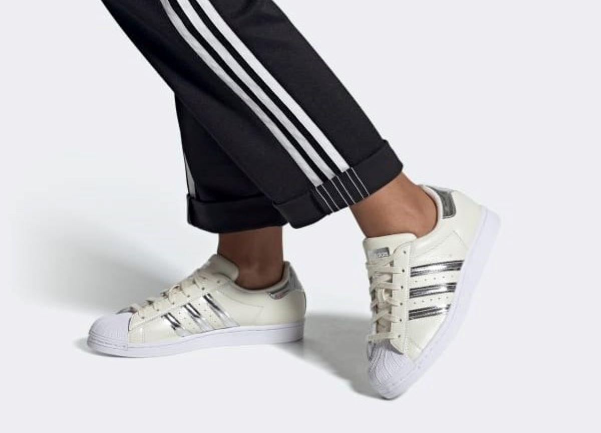 Adidas fa causa a Thom Browne per l'uso delle 3 strisce sulle ...