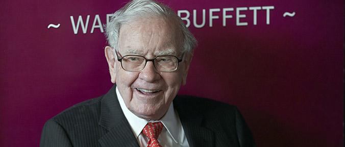 Opa Cattolica, Buffett punta sul rilancio delle Generali Adesione-ricapitalizzazione:il dilemma del piccolo socio