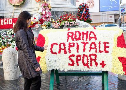 """Elezioni Roma: """"Le forze della sinistra possono vincere se popolari e unite"""""""