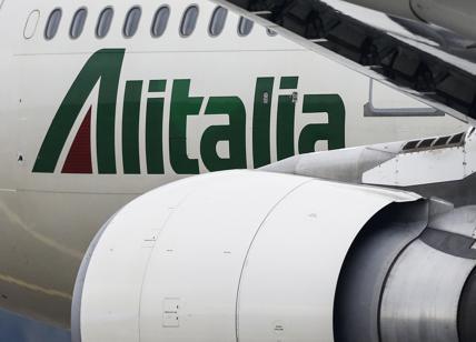 """Alitalia deve restituire i 900 milioni? Ue: """"Nessuna decisione sul prestito"""""""