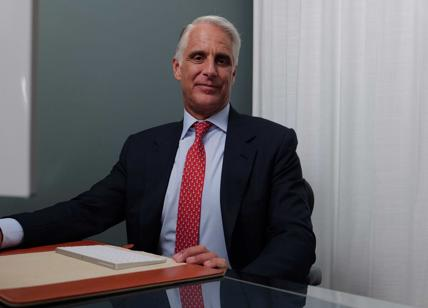Mps,audizione del Ceo di UniCredit Orcel in Commissione banche il 14 settembre