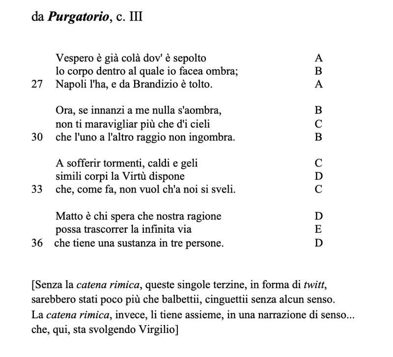 balbettio