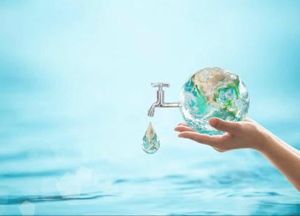 Forum Mondiale dell'Acqua, Italia vicina a ospitare la decima edizione