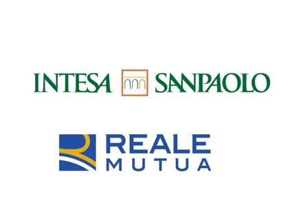 Intesa Sanpaolo e Reale Mutua: II edizione del Master in Insurance Innovation