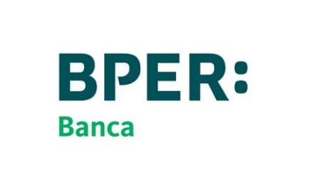 "BPER Banca, sul podio dei ""Financial Innovation Awards 2021"""