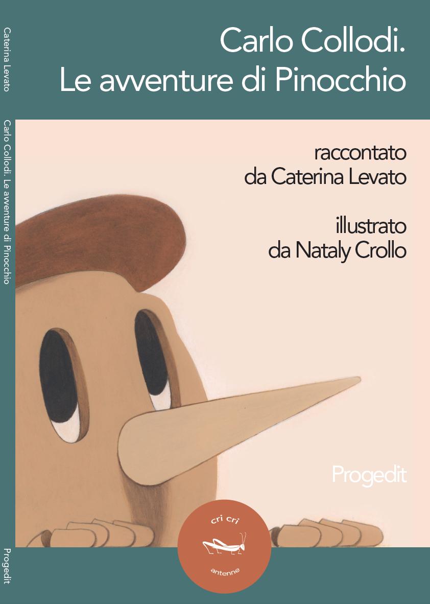 Pinocchio cri cop 01