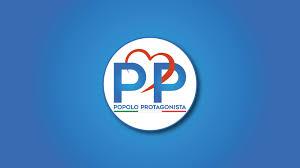 Popolo Protagonista