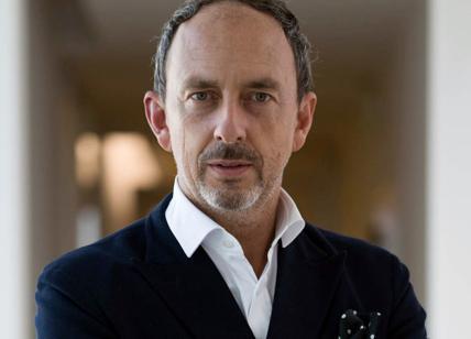 Moda, Sergio Rossi passa al gruppo cinese Fusion Fashion Group