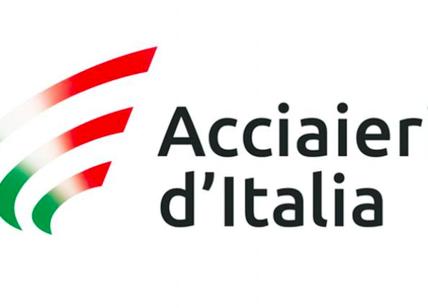 Ex Ilva, debutta il logo Acciaierie d'Italia. Ma l'Italia non viene coinvolta