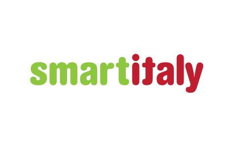 Smartitaly, in crescita all'estero grazie all'accordo con Penati and Partners