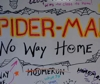 """Spider-Man: No Way Home"", svelato il titolo del nuovo film"