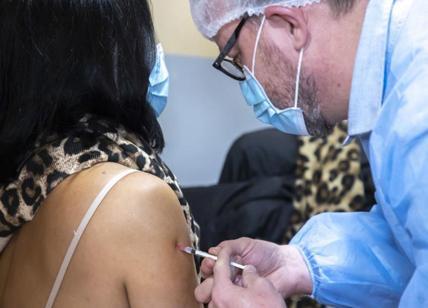 Efficacia vaccino Pfizer e Moderna? Tra 19%-29%, non il 95%. Lo dice il BMJ