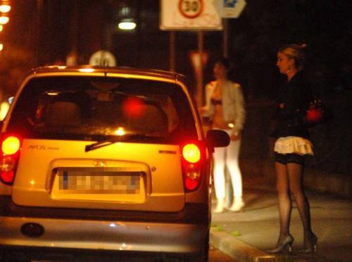 giochi intimità numeri prostitute roma